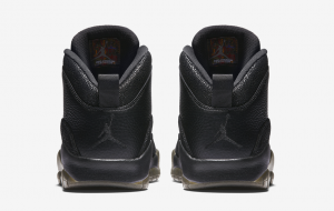 air-jordan-10-ovo-retro-black-all-star-weekend-4