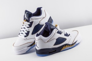 air-jordan-5-low-dunk-from-above-available-now-3