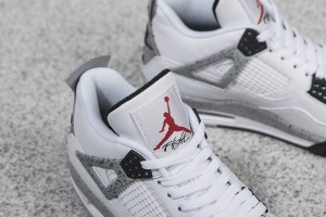 nike-air-jordan-4-retro-89-white-cement-2016-1