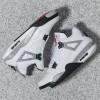"""2月13日発売 Nike Air Jordan 4 Retro OG""""Cement"""""""