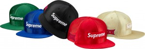 supreme_2016021508