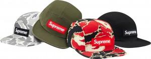 supreme_2016021510