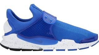 3月22日21時発売開始!Nike Sock Dart SE