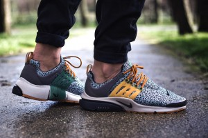844448-002-Nike-Air-Presto-Safari-SE-QS-Atmos