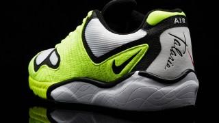 直リンク掲載 3月31日発売 NikeLAB Air Zoom Talaria
