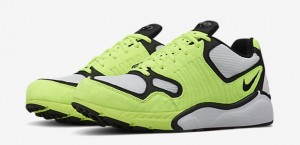 AIR ZOOM TALARIA01