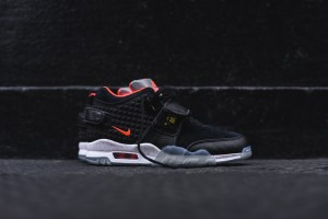 Air Cruz QS_2016031702