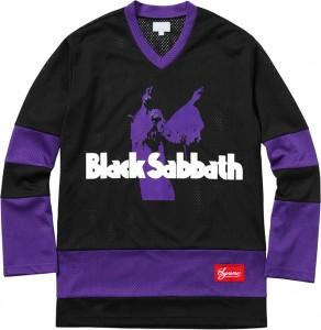 Hockey Jersey1