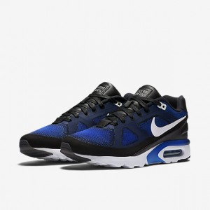 NIKE AIR MAX ULTRA M_01