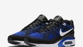直リンク掲載 3月24日発売 Nike Air Max Ultra M