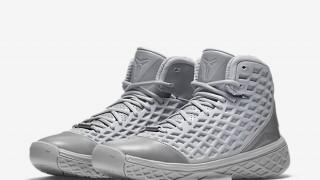 """直リンク掲載 3月29日発売予定 Nike Zoom Kobe 3""""Fade to Black"""""""