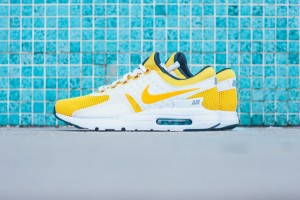 Nike_Air_Max_Zero_Yellow_White_Teal_Red_Sneaker_Politics_Hypebeast_Tinker_Hatfield_11_grande