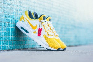 Nike_Air_Max_Zero_Yellow_White_Teal_Red_Sneaker_Politics_Hypebeast_Tinker_Hatfield_9_grande