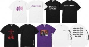 T-Shirts_sabbath