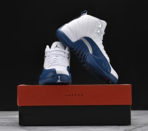 french-blue-jordan-12-release-date-1