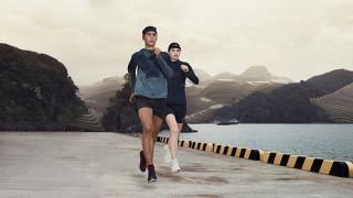 直リンク掲載 3月10日発売 Nikelab GYAKUSOU 2016 Spring
