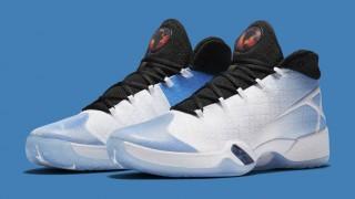 直リンク掲載 3月12日発売 Nike Air Jordan XXX