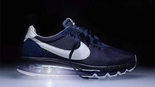 """直リンク掲載 3月19日発売予定 Nike Air Max LD ZERO H""""Hiroshi Fujiwara"""""""
