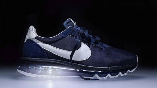 【再販予定】3月26日発売予定Nike Air Max LD-Zero H