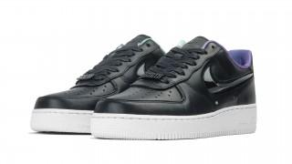 直リンク掲載 3月5日発売 Nike Air Force 1 '07 LV8 AS QS