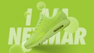 【受注開始】3月28日発売予定 Nike Air Max Zero iD