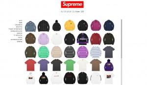 supreme2016033101