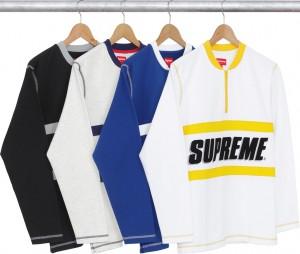 supreme_2016031006