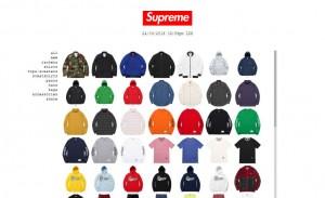 supreme_2016032418