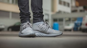 ADIDAS-TUBULAR-DOOM-METALLIC-SILVER-1