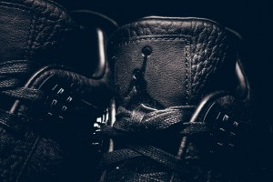 Air_Jordan_4_Pinnacle_Sneaker_POlitics_Hypebeast_8
