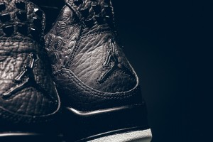 Air_Jordan_4_Pinnacle_Sneaker_POlitics_Hypebeast_9
