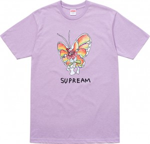 Supreme Spring Tees4