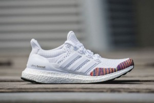 adidas-boost-multicolor-pack-1