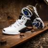 """直リンク掲載 4月9日発売予定 Nike Air Jordan 17+ Retro """"Copper"""""""