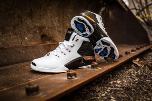 air-jordan-17-retro-white-metallic-copper-black-6