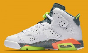 air-jordan-6-gs-bright-mango-3_o62vyi