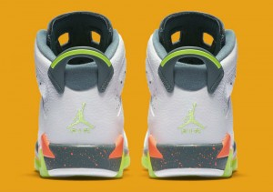 air-jordan-6-gs-bright-mango-6_o62w09