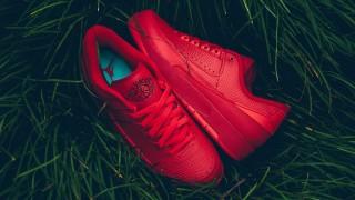 """直リンク掲載 4月2日発売予定 Nike Air Jordan 2 Retro Low""""Gym Red"""""""