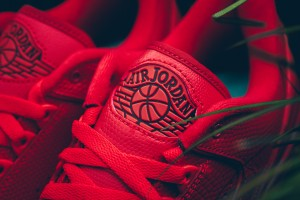 air_jordan_2_low_red_red_snake_sneaker_politics_hypebeast_7