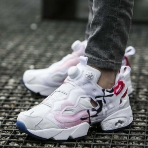 buty-reebok-instapump-fury-celebrate-v69142-56be17cd12555