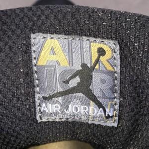 jordan10_2016041904