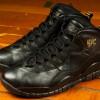 """直リンク掲載 4月30日発売 Nike Air Jordan 10 Retro """"NYC"""""""