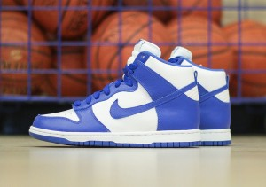 nike-dunk-high-bttys-kentucky-2016-1