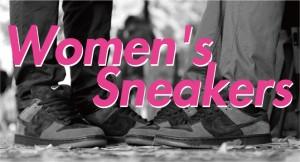 womens_sneaker