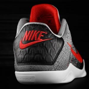 16-130_Nike_Kobe_822675-060_Detail_A-02_square_1600