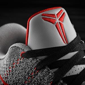 16-130_Nike_Kobe_822675-060_Detail_B-01_square_1600