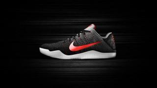 直リンク掲載 5月5日発売 Nike Kobe 11 MUSE II