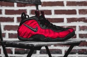 Foamposite-Red-Black