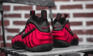 Foamposite-Red-Black-4