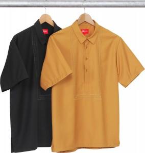 Indo Shirt
